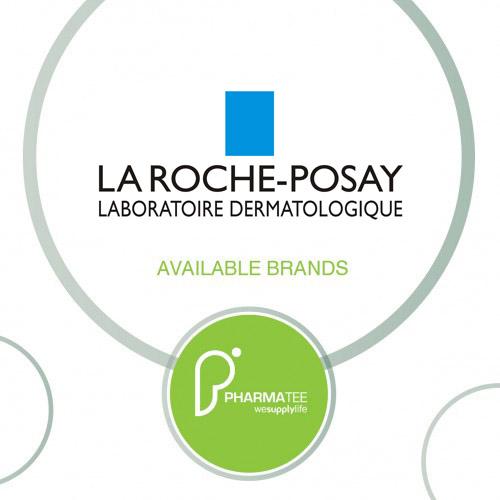 Laroche Posay