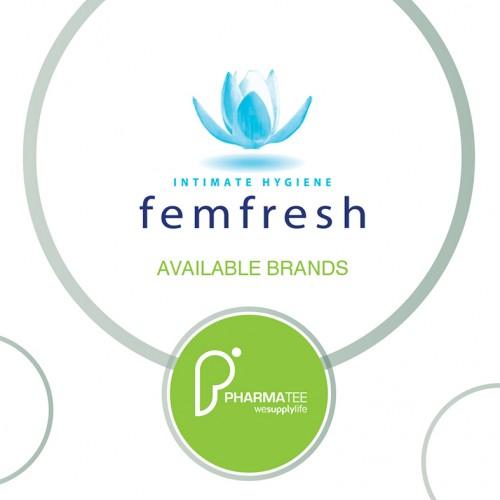 Fem Fresh