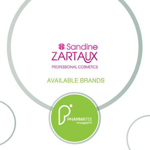Zartaux