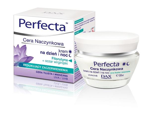 perfecta-capillary-strenghtening-cream-mixed-oily-skin-50ml
