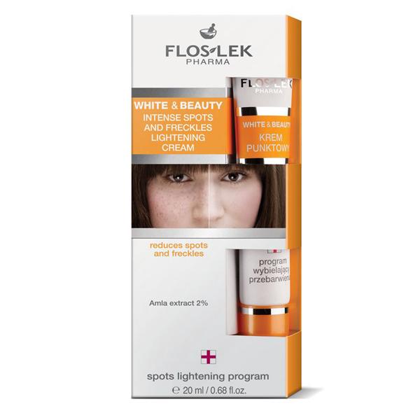 intense-spots-and-freckles-lightening-cream-kuwait-online