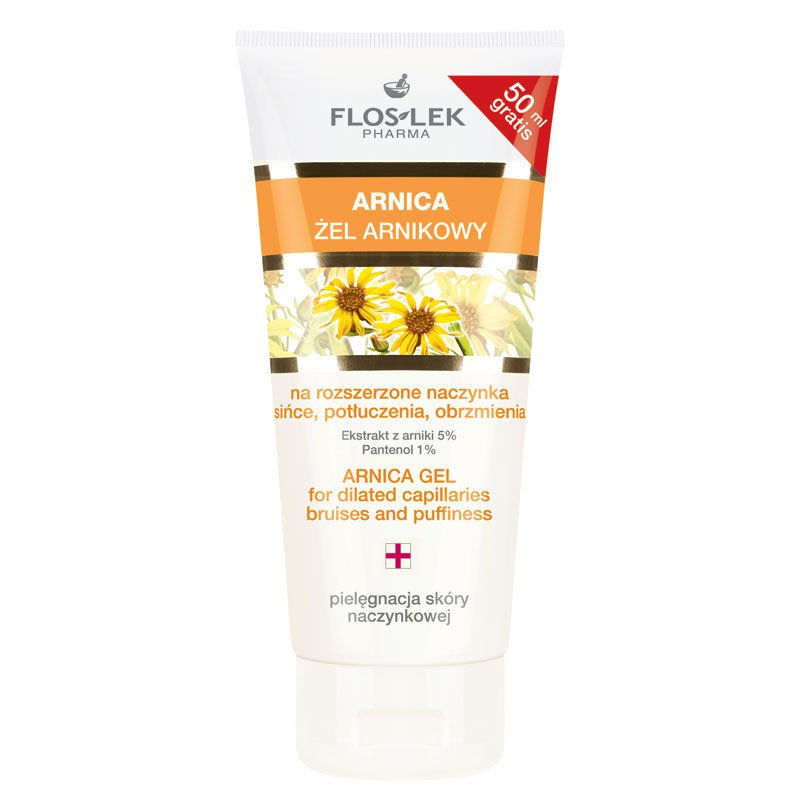 floslek-arnica-gel-for-dilated-capillaries-bruises-and-puffiness-kuwait-online