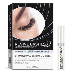 revive-lashes-stimulating-eyelash-serum-kuwait-online