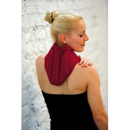 sissel-hydrotemp-neck-shoulder-kuwait-online