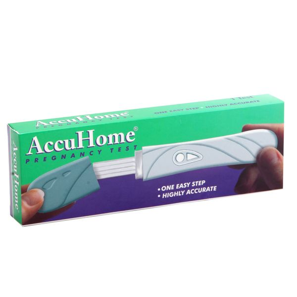 accu-home-pregnancy-test-kuwait-online