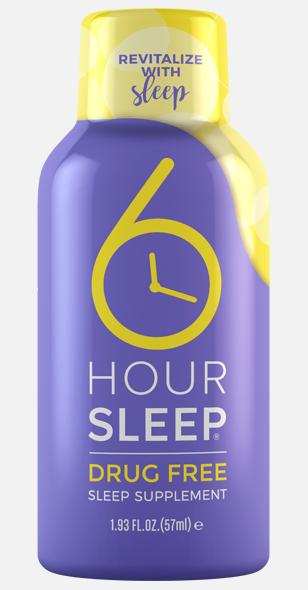 6-hour-sleep-kuwait-online