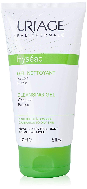 uriage-hyseac-gel-150ml-kuwait-online