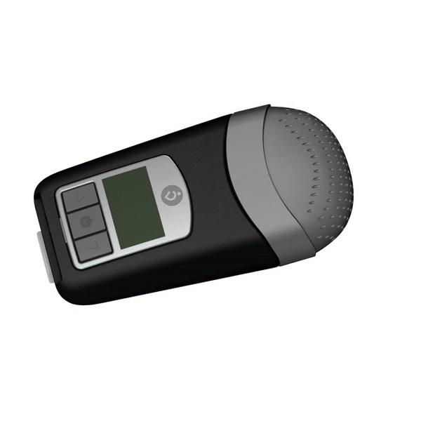 Z1-Auto-CPAP-2-kuwait-online