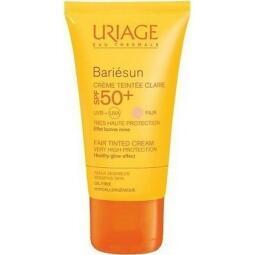 uriage-bariesun-spf50-claire-50-ml-kuwait-online