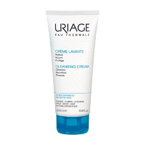 uriage-cleansing-cream-lavant-200-ml-kuwait-online