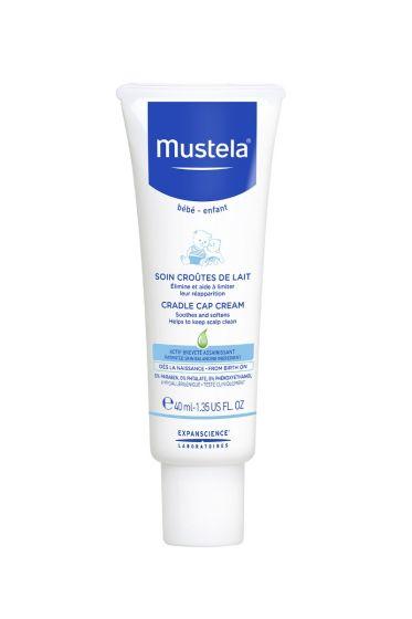 mustela-cradle-cap-cream-tube-kuwait-online