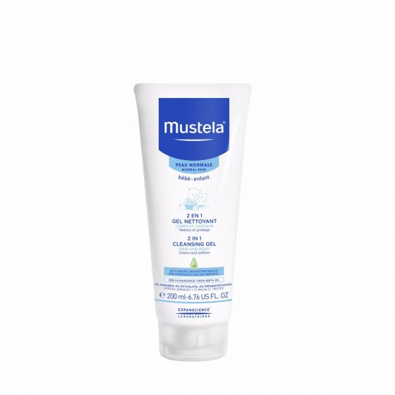 mustela-2-in-1-cleansing-gel-kuwait-online