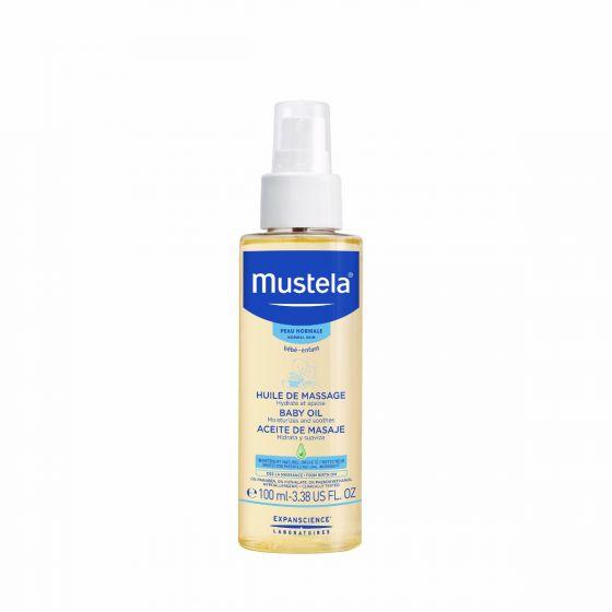 mustela-baby-oil-kuwait-online