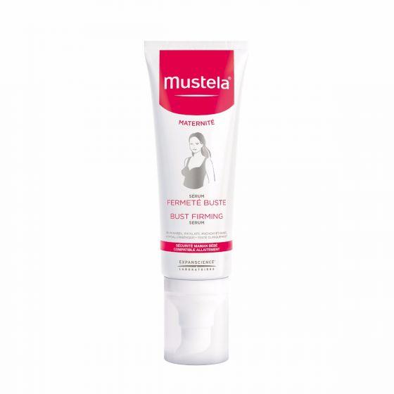 mustela-bust-firming-serum-kuwait-online