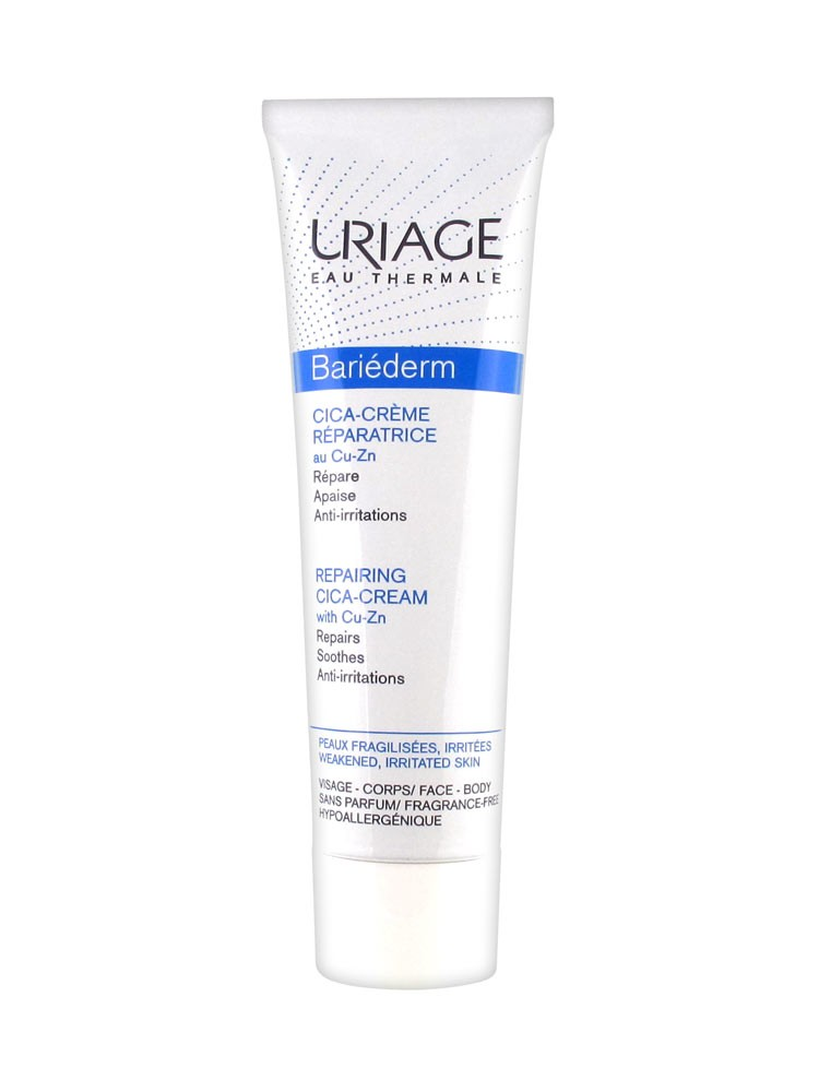 uriage-bariederm-repair-cica-cream-t-100-ml-kuwait-online