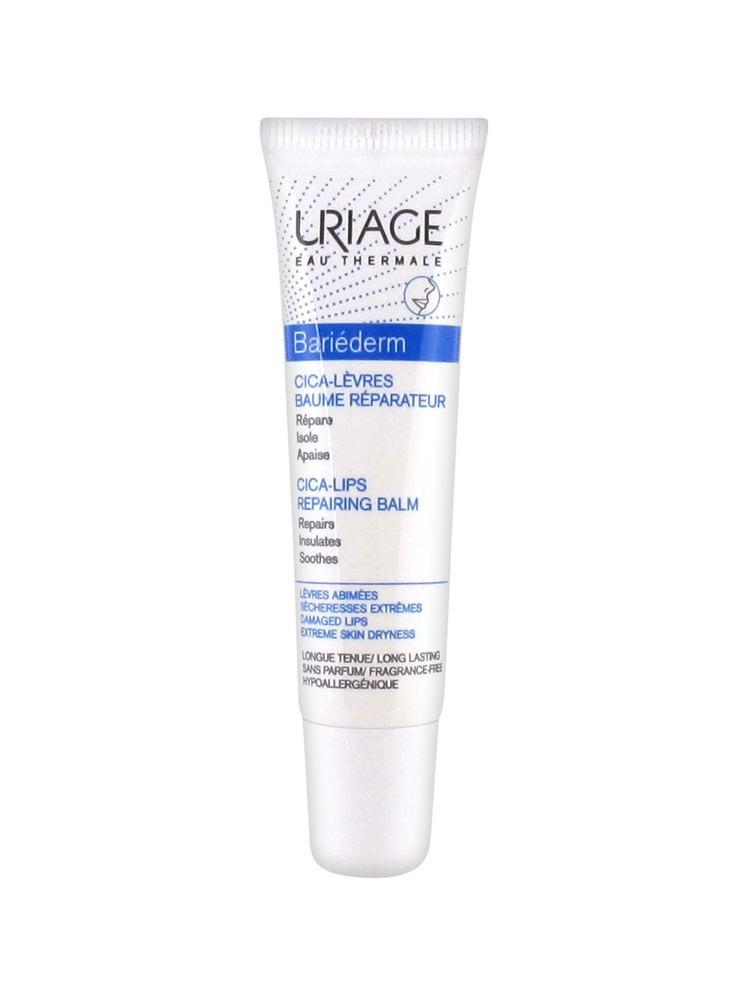 uriage-bariderm-cica-lips-15-ml-kuwait-online