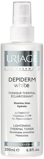 uriage-depiderm-white-tonic-thermal-200ml-kuwait-online