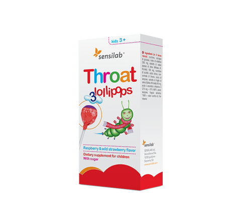 sensilab-throat-lollipops-kuwait-online