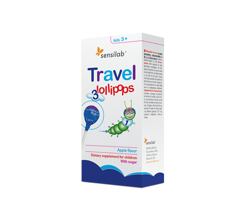 sensilab-travel-lollipops-kuwait-online