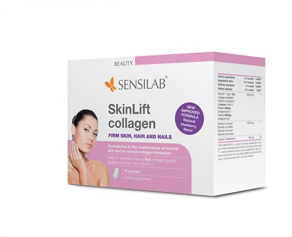 sensilab-skinlift-collagen-kuwait-online