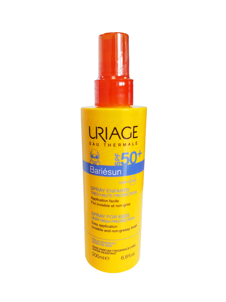 uriage-bariesun-spray-children-200-ml-kuwait-online
