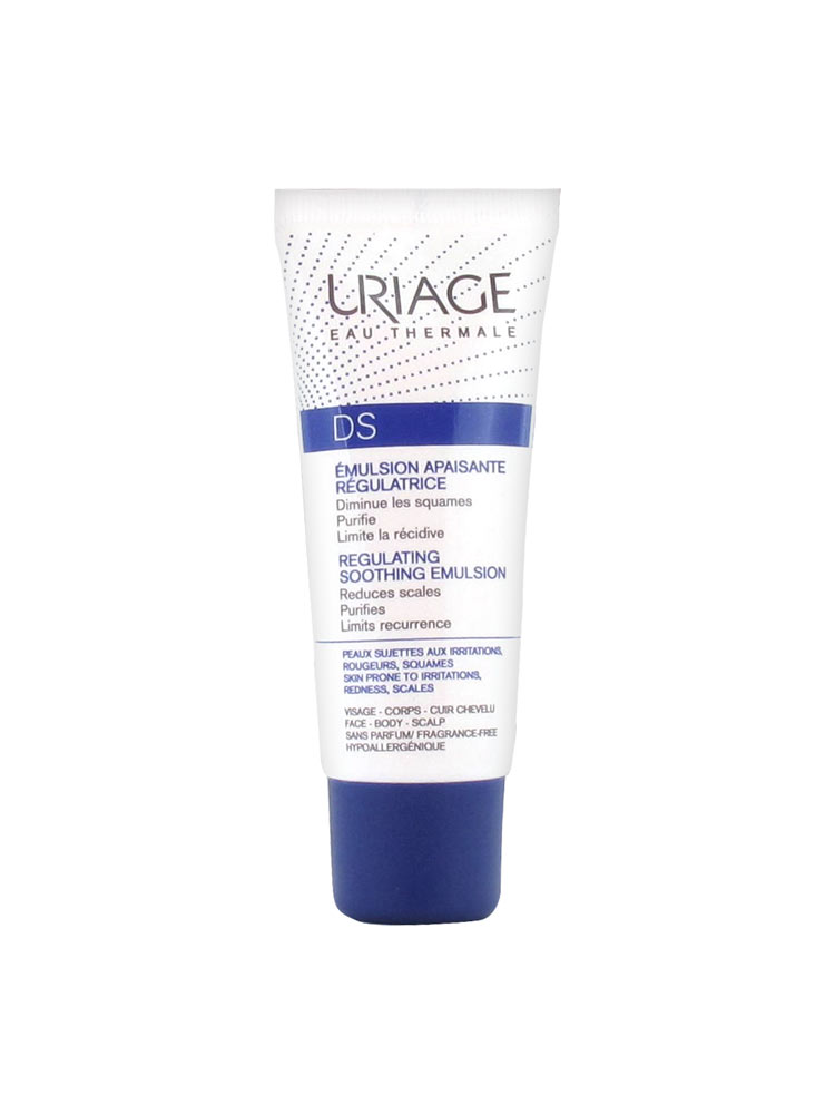 uriage-ds-emulsion-40ml-kuwait-online
