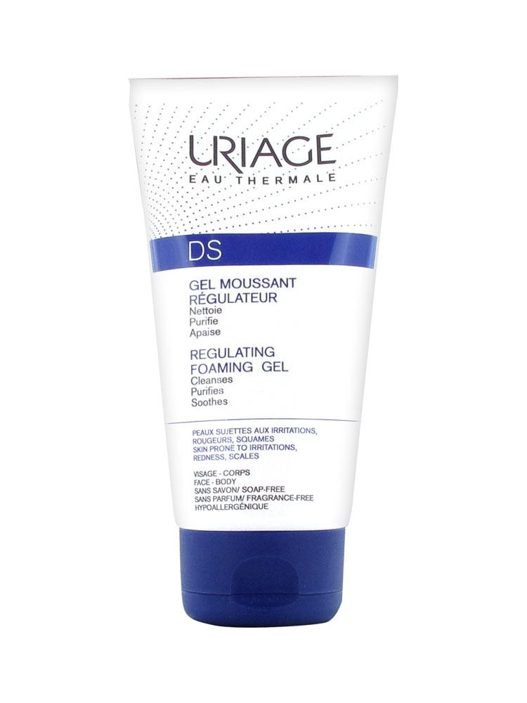 uriage-d-s-cleansing-gel-150-ml-kuwait-online