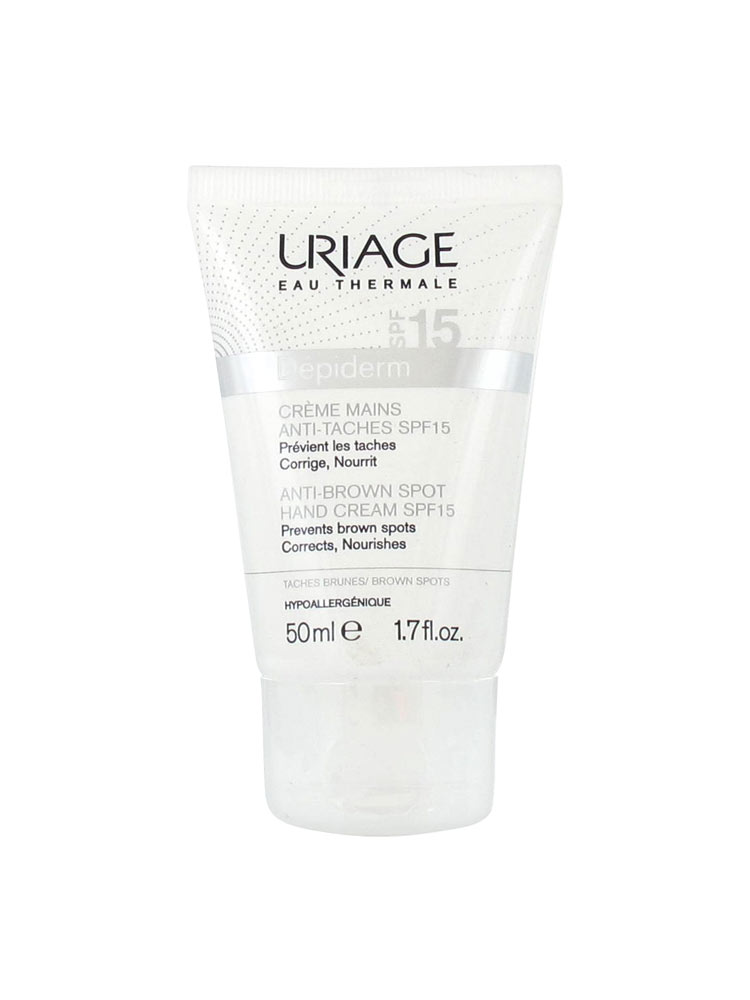 uriage-depiderm-spf15-creme-mains-50-ml-kuwait-online