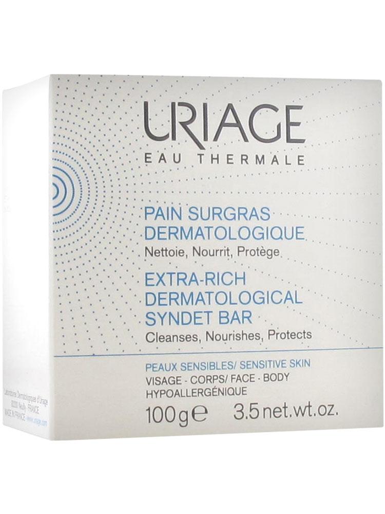 uriage-pain-surgras-soap-100-g-kuwait-online