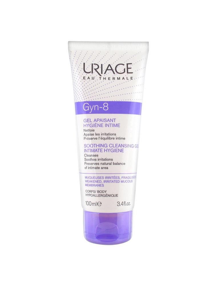 uriage-gyn-8-100ml-kuwait-online
