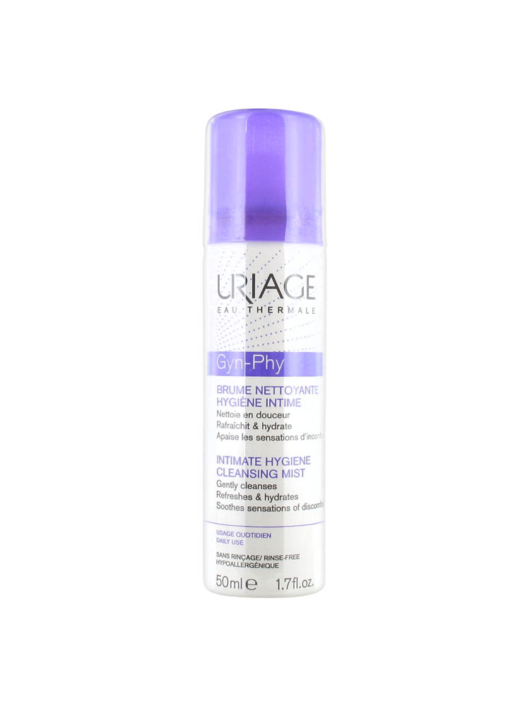 uriage-gyn-phy-brume-spray-50ml-kuwait-online
