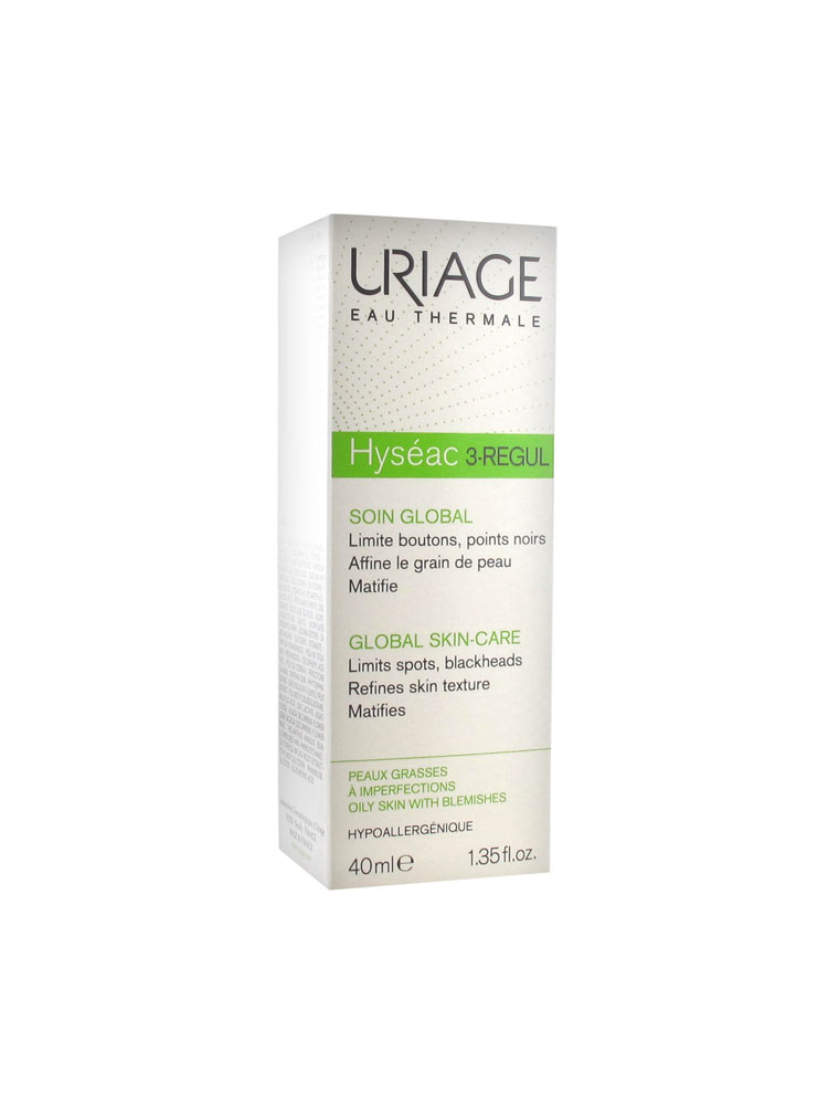 uriage-hyseac-3-regul-t-40ml-kuwait-online