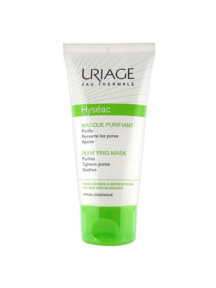uriage-hyseac-masque-kuwait-online