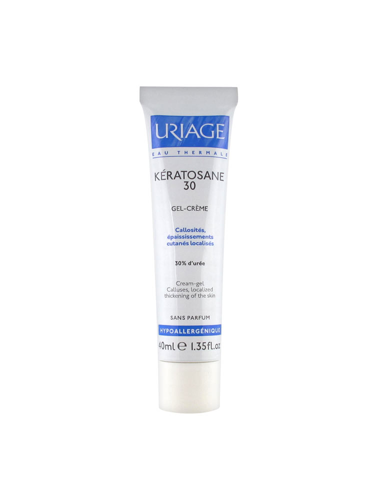Uriage-Keratosane-30-Cream-40-ML-kuwait-online