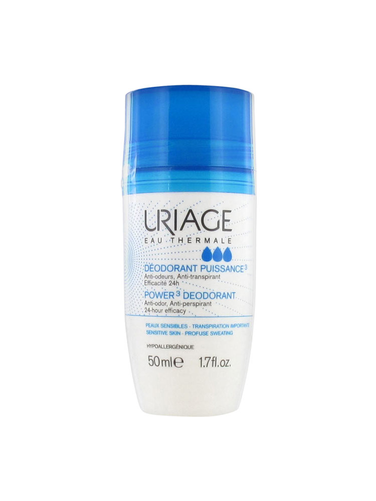 uriage-deodorant-power-3-roll-on-50-ml-kuwait-online