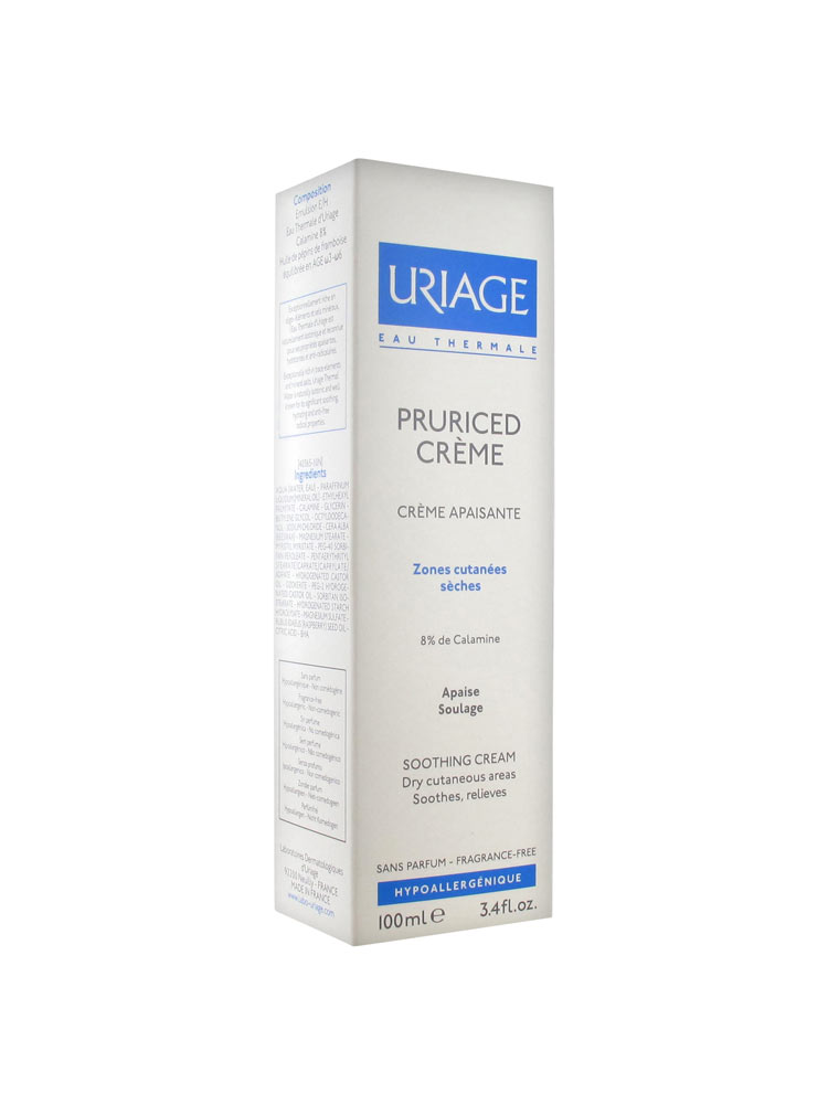 uriage-pruriced-cream-100ml-kuwait-online