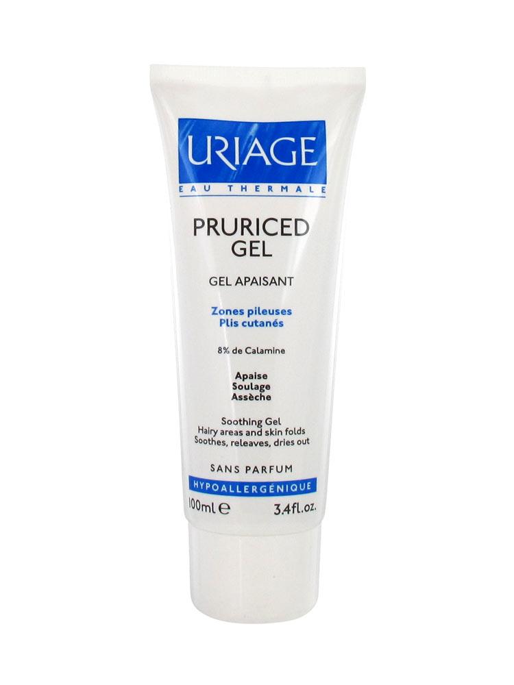 uriage-pruriced-gel-100ml-kuwait-online