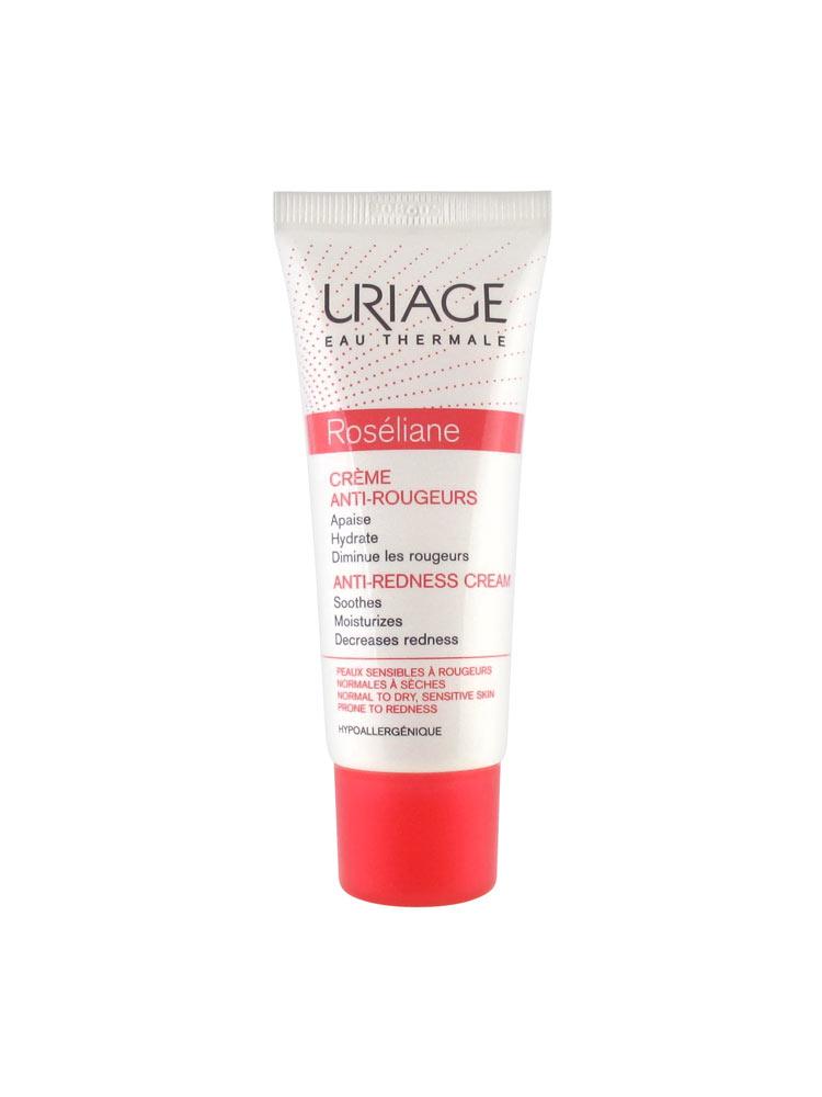 uriage-roseliane-cream-40ml-kuwait-online