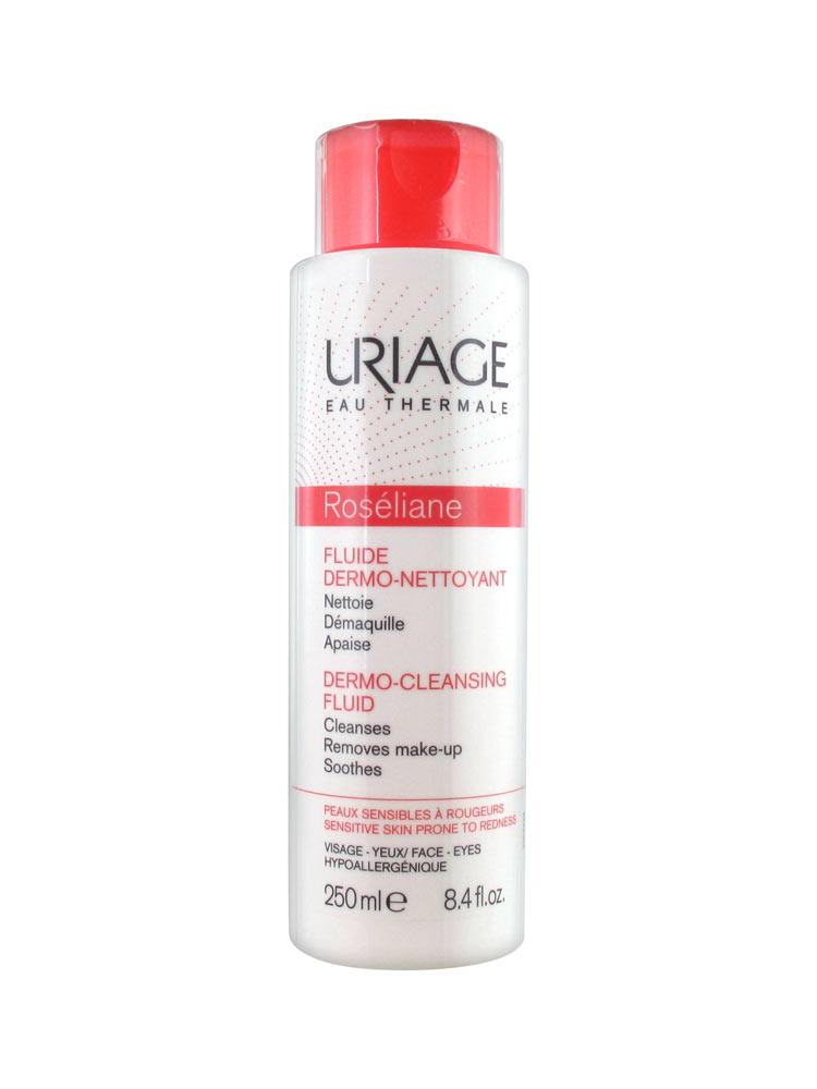uriage-roseliane-fluide-250ml-kuwait-online