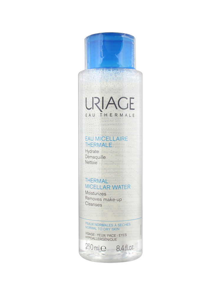 uriage-eau-micellaire-thermale-blue-normal-skin-250ml-kuwait-online