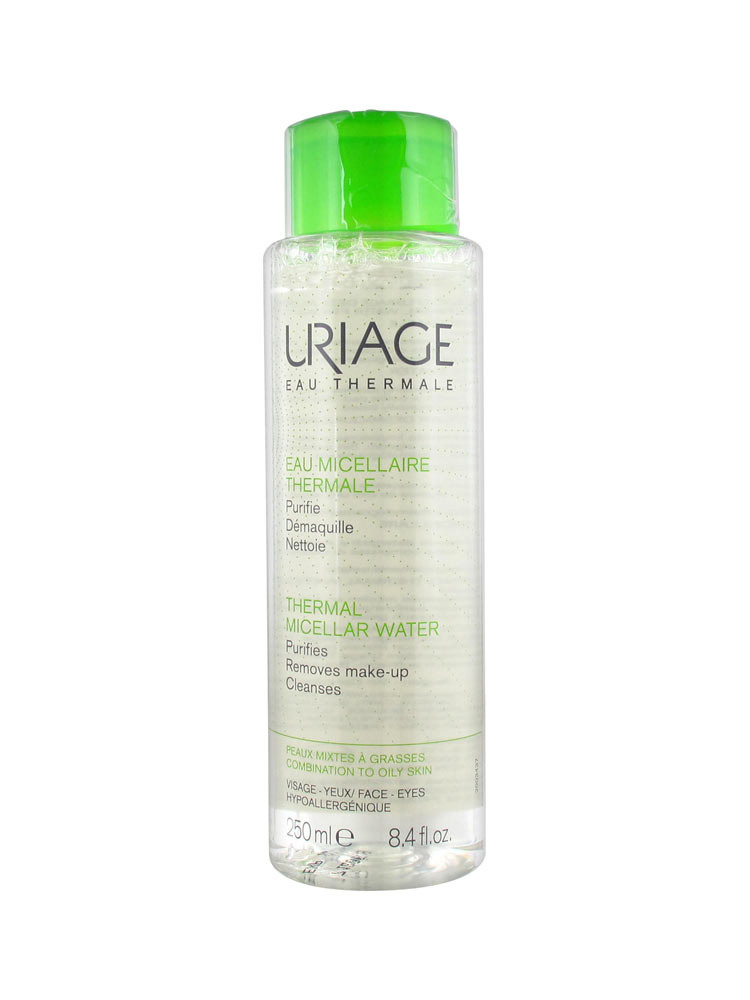 uriage-eua-micellaire-thermale-green-oily-skin-250ml-kuwait-online