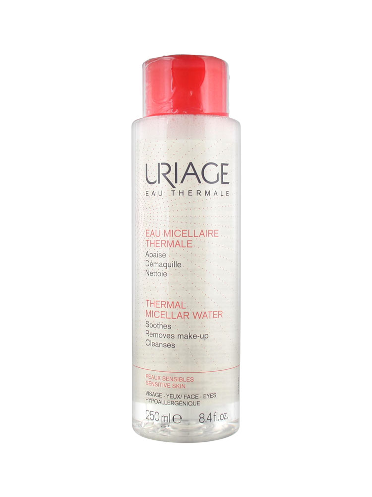 uriage-eua-micellaire-thermale-red-sensitive-skin-250ml-kuwait-online