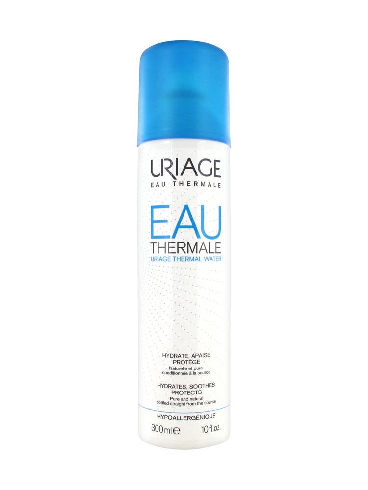uriage-thermal-water-spray-50ml-kuwait-online