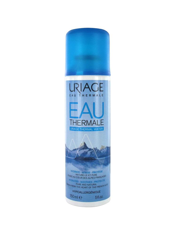 uriage-thermal-water-spray-150ml-kuwait-online