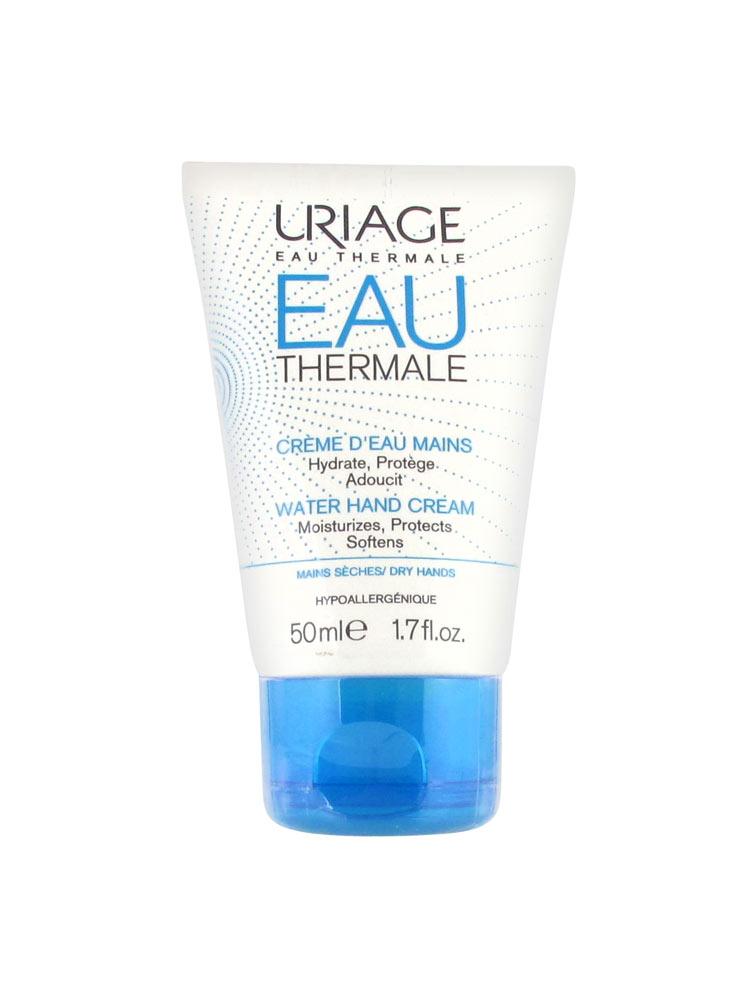Uriage-Thermal-Water-Hand-Cream-50ML-kuwait-online