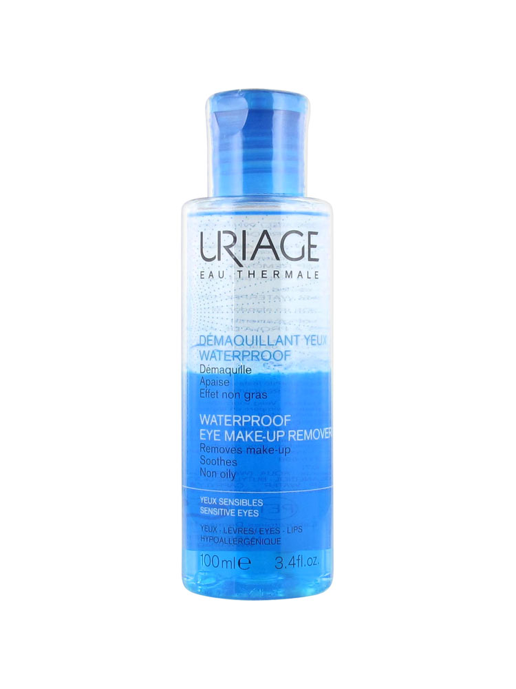 uriage-demaquillant-eye-makeup-remover-waterproof-100-ml-kuwait-online