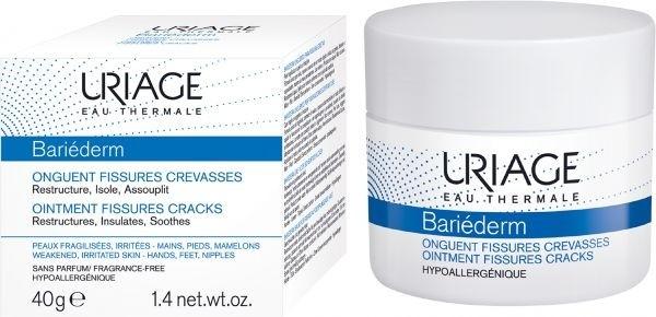 uriage-bariderm-fissure-40-ml-kuwait-online