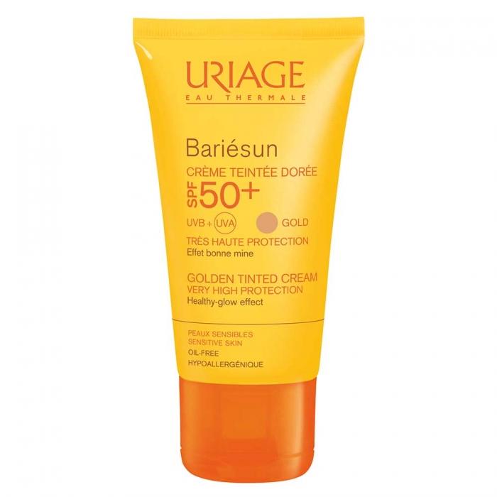 uriage-bariesun-spf50-doree-50-ml-kuwait-online