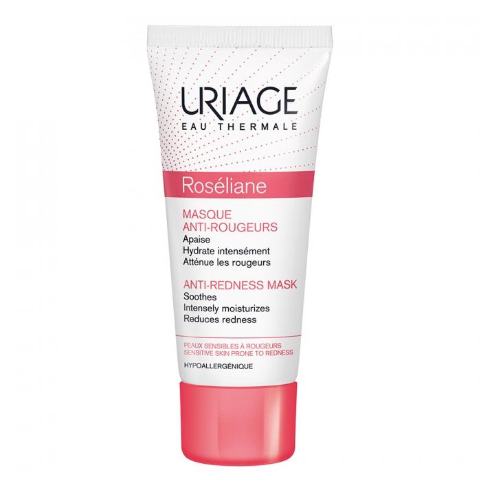 uriage-roseliane-masque-40ml-kuwait-online