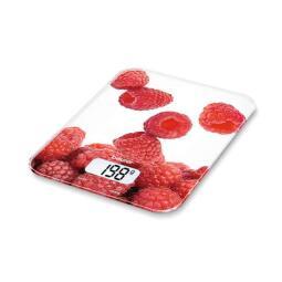 Beurer-Kitchen-Scale-KS-19-berry-kuwait-online